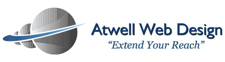 Atwell Web Design